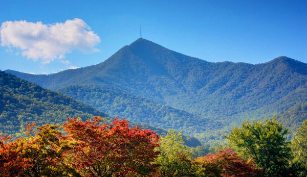 Mount-Pisgah-Peak-during-Fall-Colors